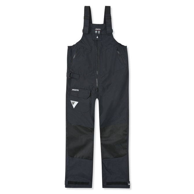 BR2 Offshore Trousers Review