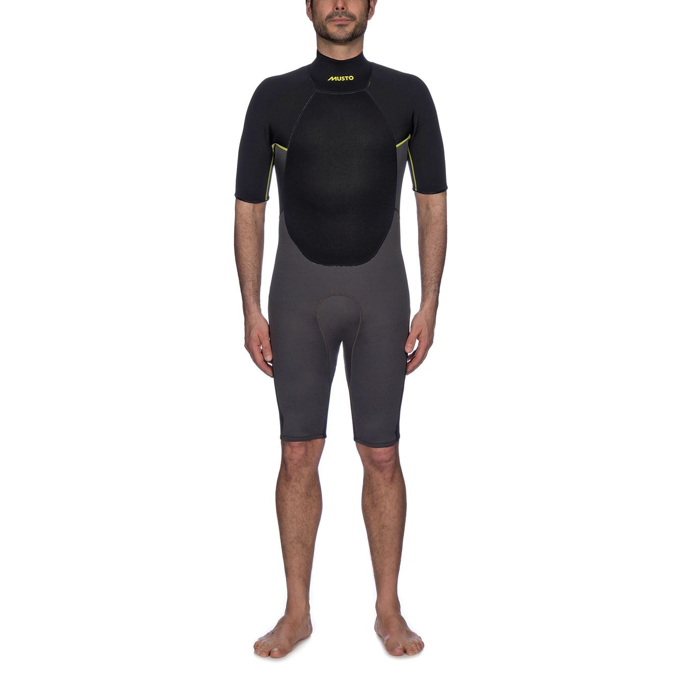 Championship Shorty Wetsuit Review