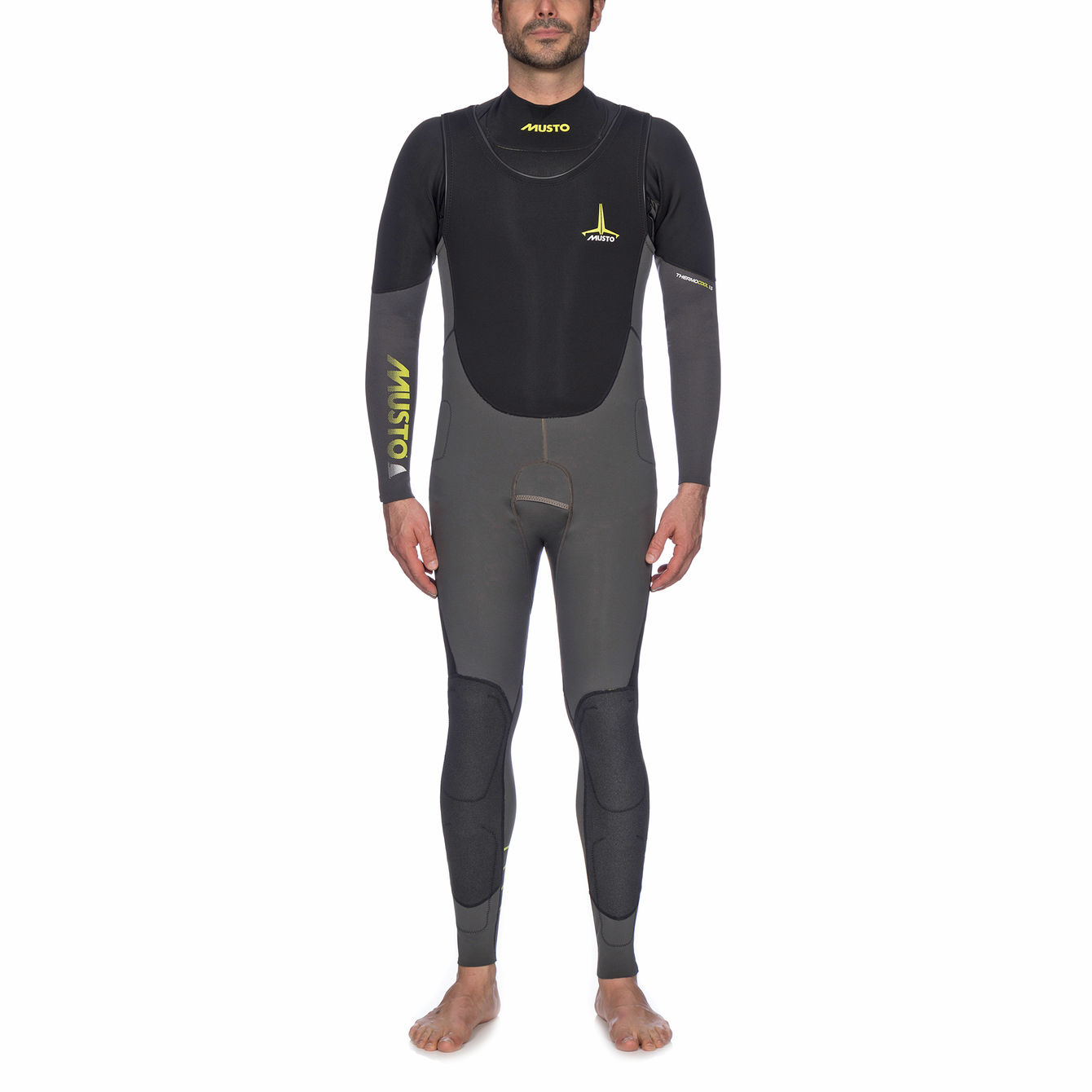 Foiling Thermocool Impact Wetsuit Review