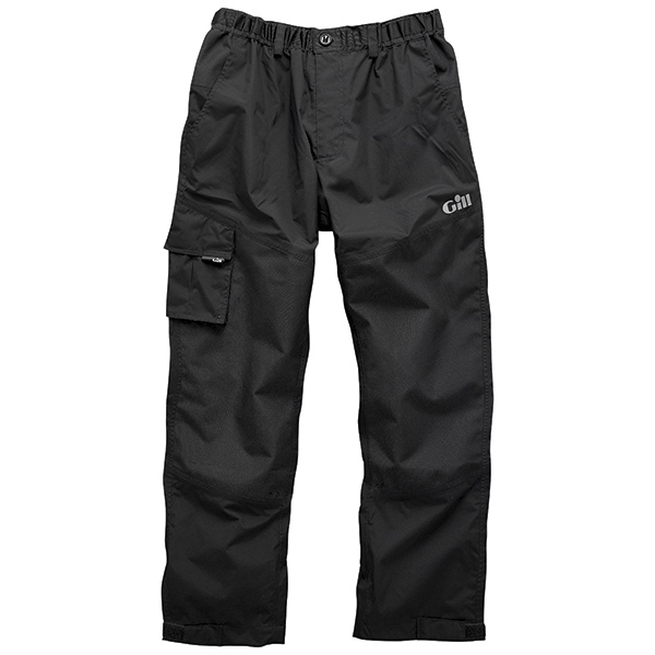 Gill Men's Waterproof Sailing Trousers Review