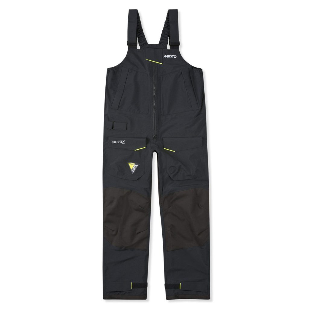 MPX Gore-Tex Pro Offshore Trousers