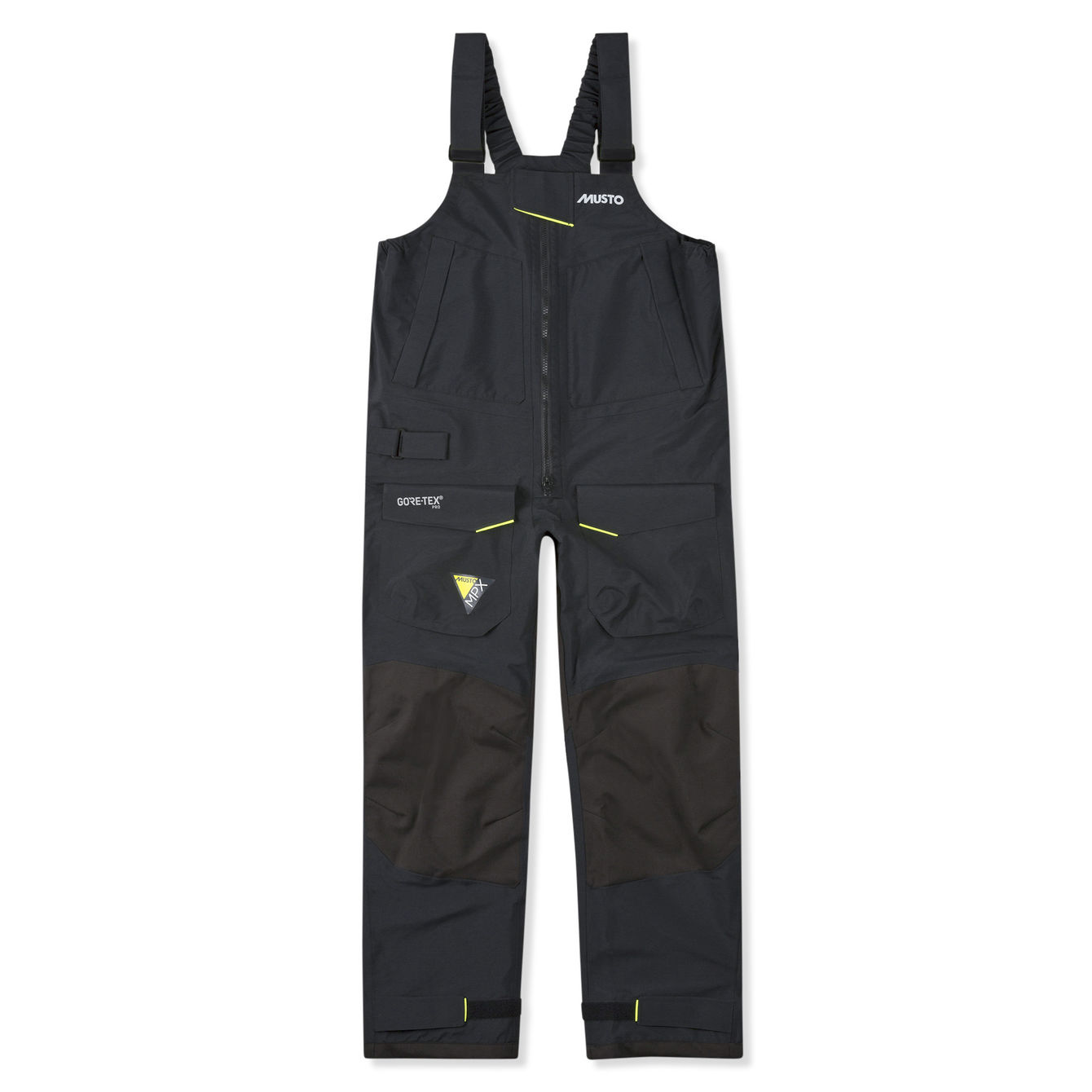MPX Gore-Tex Pro Offshore Trousers Review